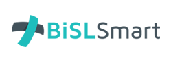 BiSLSmart