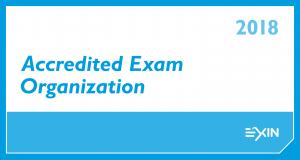 bisl-training-accreditatie